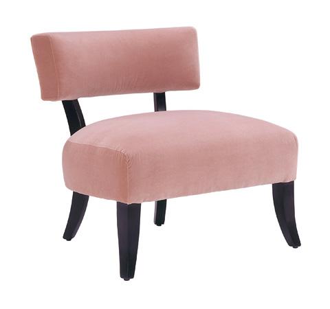Lazar - Mackenzie Chair - 543/