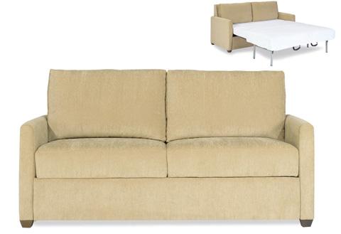 Lazar - Somerset Sleeper Sofa - 770046/