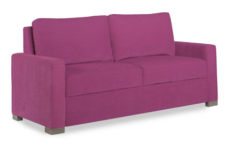Lazar - Pelham Sleeper Sofa - 770146/