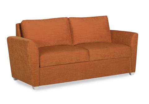 Lazar - Cameron Sleeper Sofa - 770246/