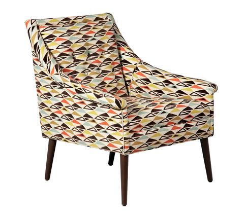Lazar - Arcadia Chair - 90304/