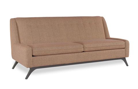 Lazar - Shasta Sofa - 93720/