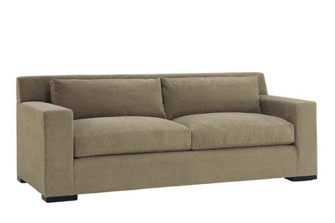Lazar - Corvo Condo Two Cushion Sofa - M116589X/