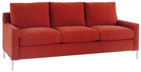 Lazar - Soho Sofa - M122082/