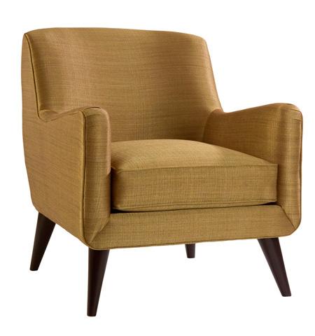 Lazar - Lodi Chair - M130230