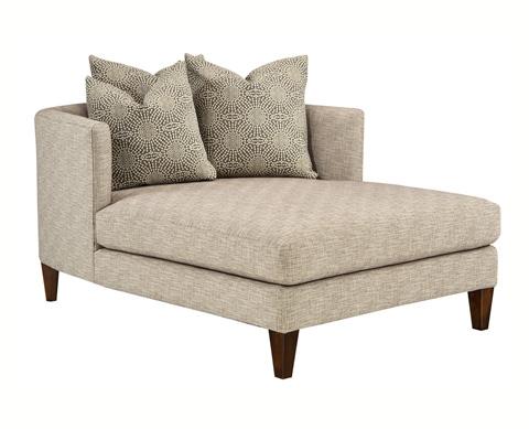 Lazar - Veneto Chaise - M132708R
