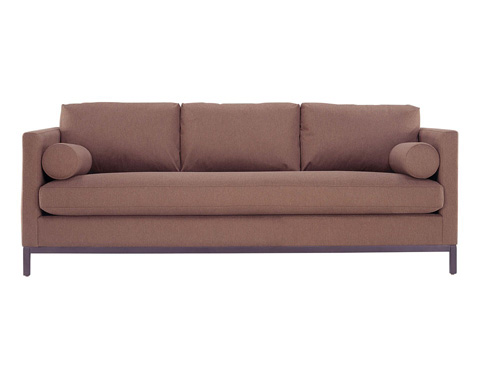 Lazar - York Sofa - M570089