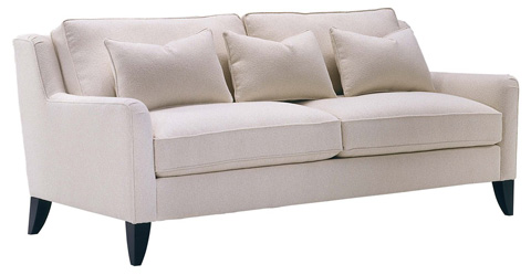 Lazar - Retro Sofa - M579082/