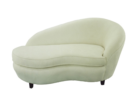 Image of Tango Left Arm Facing Chaise