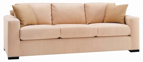 Lazar - Sutton Place Queen Sleeper Sofa - MS106588/