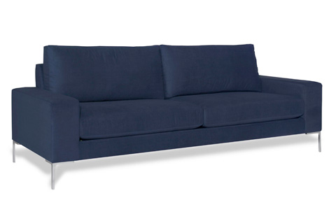 Image of Alba Sofa