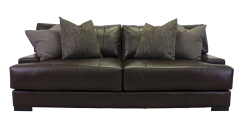 Image of Tamar Sofa