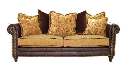 Image of Aimee Sofa