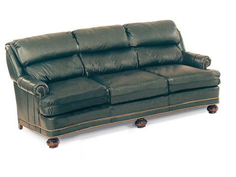 Image of Blayne Sofa