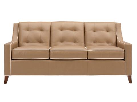 Leathercraft - Gatsby Sofa - 110