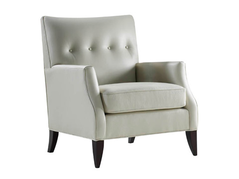 Image of Anna Chair