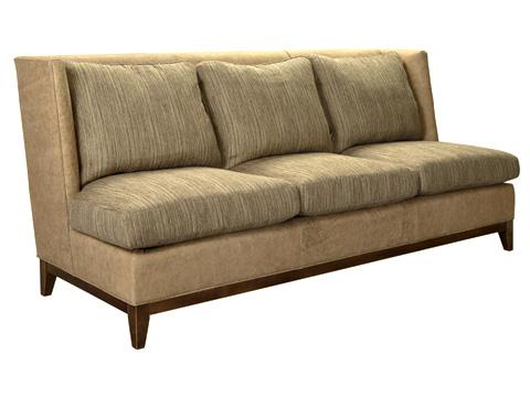 Leathercraft - Aspen Sofa - 2030