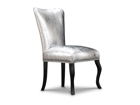 Leathercraft - Naomi Dining Chair - 2209