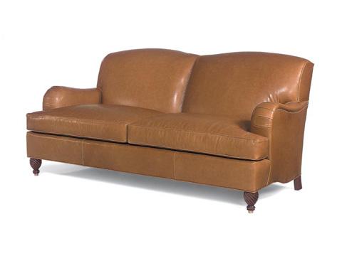 Leathercraft - Pearce Sofa - 2380