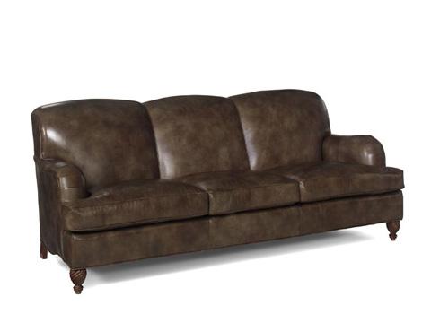 Leathercraft - Pearce Sofa - 2380-88