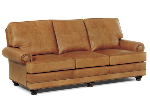 Image of Garland Sofa