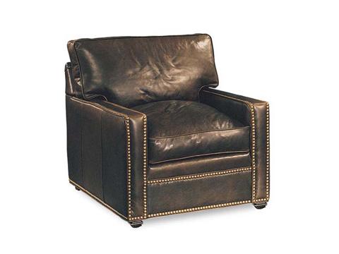 Leathercraft - Breckenridge Chair - 2632