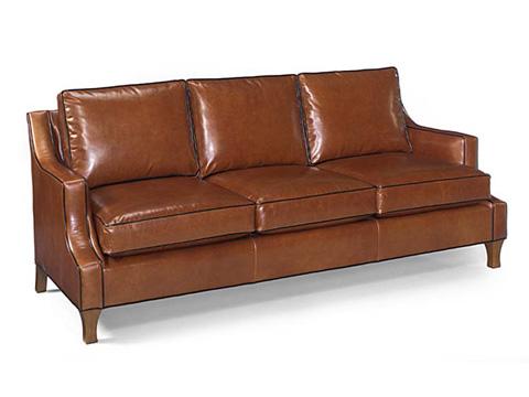 Leathercraft - Lincoln Sofa - 2730