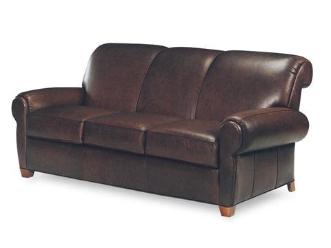 Leathercraft - Maxwell Sofa - 2970