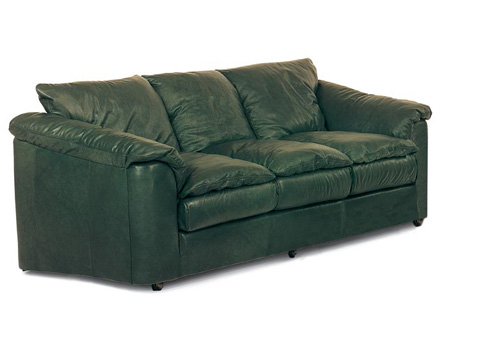 Image of Logan Sofa