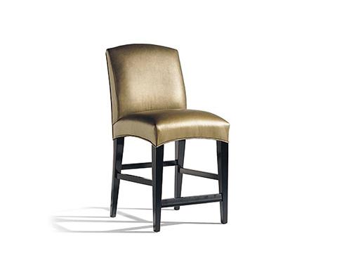 Image of Burton Armless Counter Barstool
