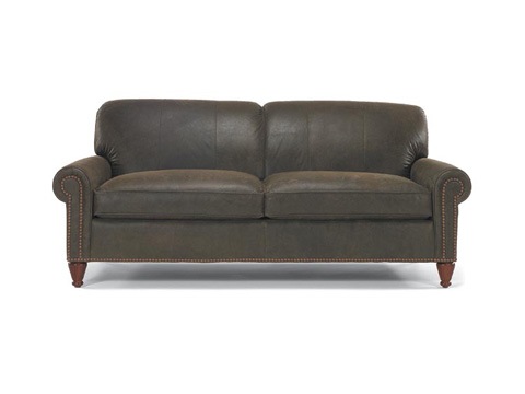 Leathercraft - Jamestown Sofa - 903-00/2