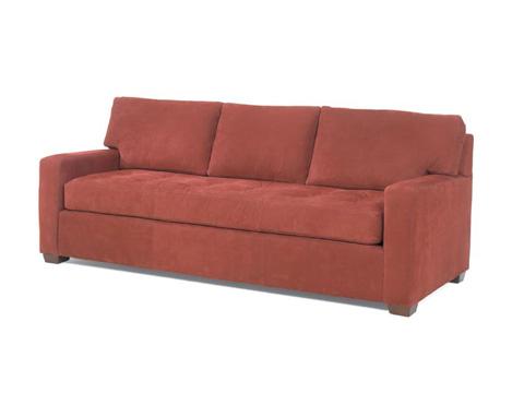 Leathercraft - Manhattan One Seat Sofa - 920-00/1