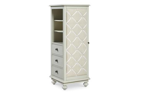 Legacy Classic Furniture - 360 Dreamer Chest - 3830-2300
