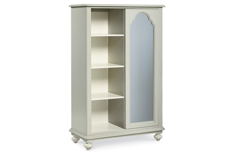 Legacy Classic Furniture - Signature Dressing Chest - 3830-2500