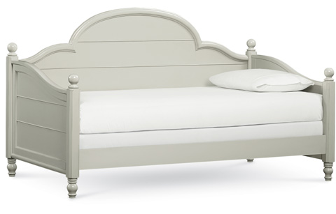 Image of Westport Panel Daybed