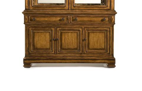 Legacy Classic Furniture - Buffet - 931-270LC