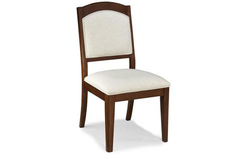 Legacy Classic Furniture - Desk Chair - 2880-640 KD
