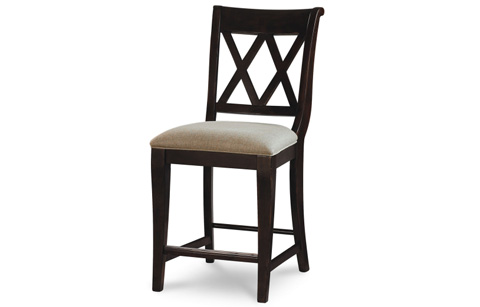 Image of Pub Chair