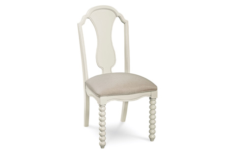 Image of Boutique Chair
