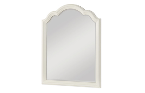 Legacy Classic Furniture - Mirror - 4910-0100