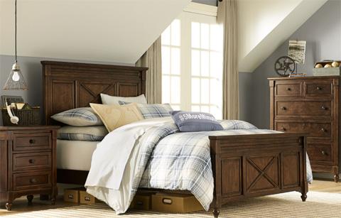 Kids beds kids bedroom furniture furnitureland south - Furnitureland south bedroom furniture ...
