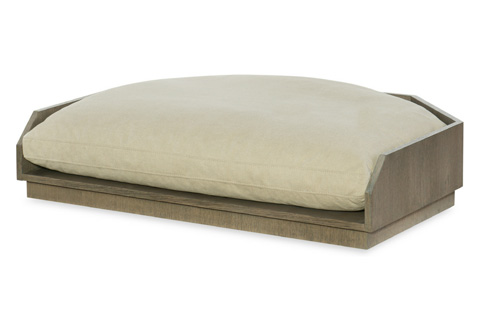 Image of Rachael Ray Dog Bed