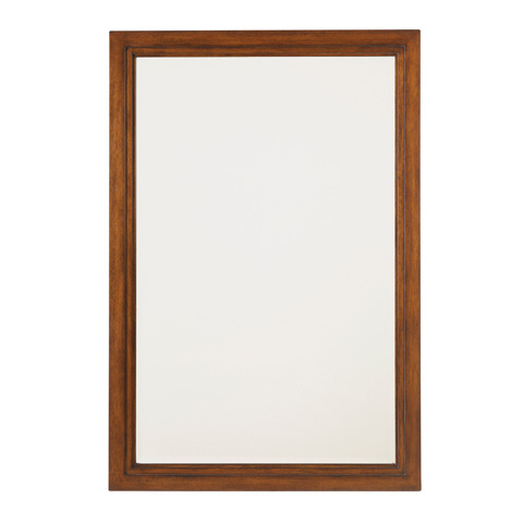 Image of Somerset Mirror