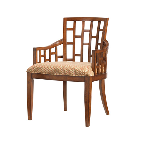 Image of Lanai Arm Chair