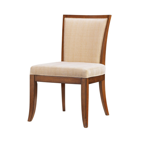 Image of Kowloon Side Chair