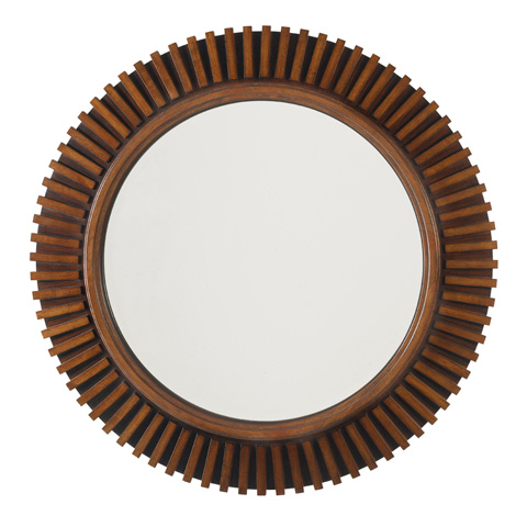 Image of Reflections Mirror