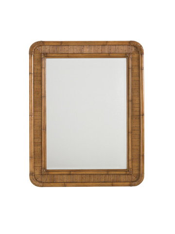 Image of Osprey Mirror