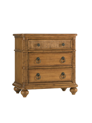 Image of Delray Nightstand