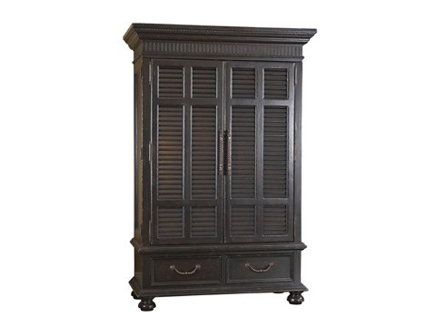Image of Trafalgar Armoire