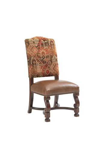Image of Aspen Side Chair